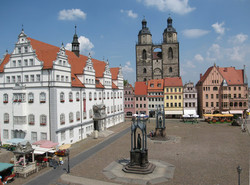 pic_Magdeburg - Dresden (8 Tage)